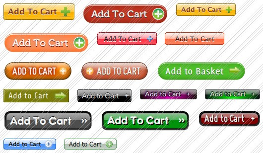 web page buttons free download free download of menu buttons