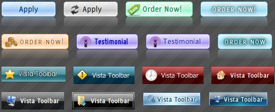 free website sample   free web menu and button   free