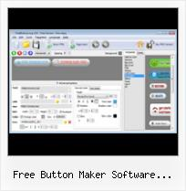 Free Button Maker Software Download   How Created Website : Free