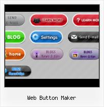 Likno web button maker 2. 0. 164 download for pc free.